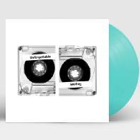 가객: 언포겟터블 [투명 블루 LP+CD(LP 미니어쳐)] [333장 한정반] [핫트랙스 단독]