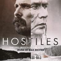 HOSTILES [하스타일]