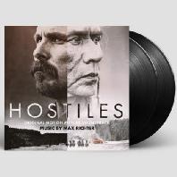 HOSTILES [LP] [하스타일]