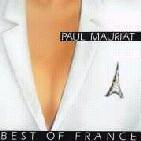PENELOPE/ PAUL MAURIAT DIGITAL BEST