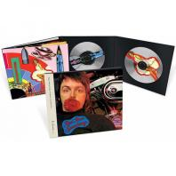 RED ROSE SPEEDWAY [DELUXE]