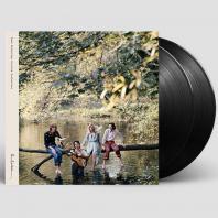 WILD LIFE [180G LP]
