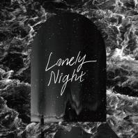 LONELY NIGHT [싱글 3집]
