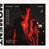 MOMENT [NIGHT VER] [미니 2집]