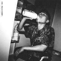 THE BLACK DESSERT 2 [EP]
