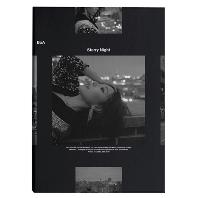 STARRY NIGHT [미니 2집]