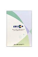 EBS 2020 노벨상 해설 강의: 클래스 E [주문제작상품]
