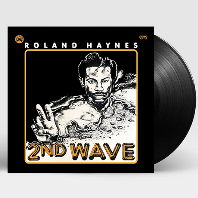 2ND WAVE [REMASTERED] [LP]