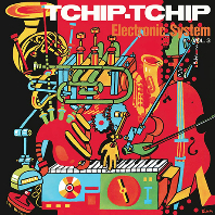 TCHIP TCHIP VOL.3