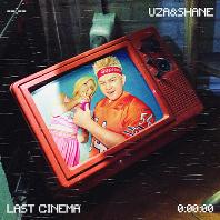 LAST CINEMA [EP]
