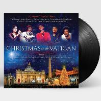 CHRISTMAS AT THE VATICAN VOL.1 [LP]