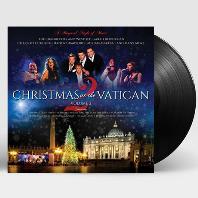 CHRISTMAS AT THE VATICAN VOL.2 [LP]