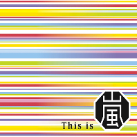 THIS IS 嵐 [2CD+DVD] [한정반]