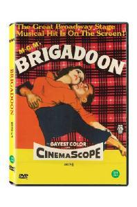 브리가둔 [BRIGADOON]