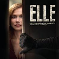 ELLE [엘르]