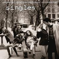 SINGLES [25TH DELUXE EDITION] [클럽 싱글즈]