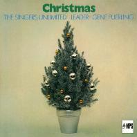 CHRISTMAS [HIGH-QUALITY ANALOGUE REMASTERING] [DIGIPACK]