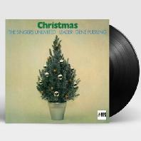 CHRISTMAS [AUDIOPHILE ANALOGUE REMASTERING] [180G LP]