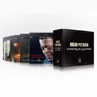 EXCLUSIVELY FOR MY FREINDS [REMASTERING] [BOX SET]
