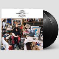 MUSIC IS MY HOPE [180G LP]