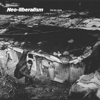 NEO-LIBERALISM [EP]