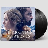 THE MOUNTAIN BETWEEN US [우리 사이의 거대한 산] [180G LP]