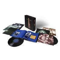 SKYDOG: THE DUANE ALLMAN RETROSPECTIVE [LIMTED BOX] [180G LP]