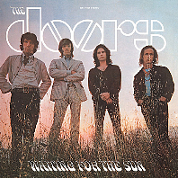 WAITING FOR THE SUN [50TH ANNIVERSARY EXPANDED]