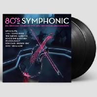 80S SYMPHONIC [LP]