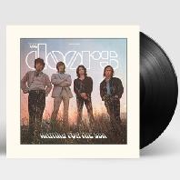WAITING FOR THE SUN [50TH ANNIVERSARY] [180G LP]