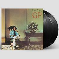 "GP [LIMITED] [180G LP+7"" EP]"