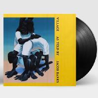 VILLAGE [LP]