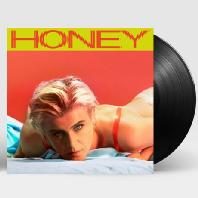 HONEY [LP]