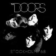 STOCKHOLM `68