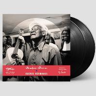 BUENOS HERMANOS [SPECIAL] [180G LP]