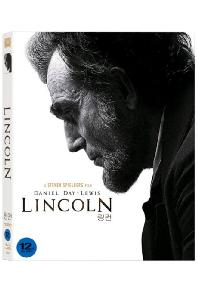 :  [LINCOLN]