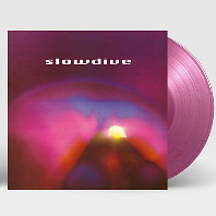 5 EP [180G PINK/PURPLE MARBLED LP]