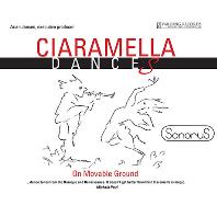 DANCES/ CIARAMELLA [르네상스와 바로크 시대의 춤곡 - 앙상블 키아라멜라]