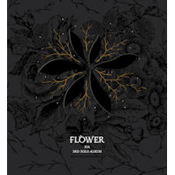 FLOWER [3RD SOLO ALBUM]
