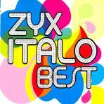 ZYX ITALO BEST