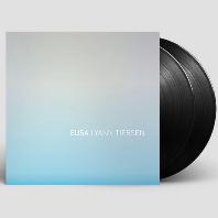 EUSA [LP]