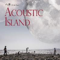 ACOUSTIC ISLAND [4TH PLACE]
