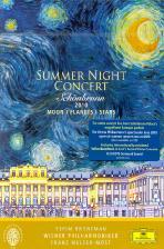 2010 SUMMER NIGHT CONCERT/ FRANZ WELSER-MOST [2010 빈 필하모닉 여름밤 콘서트 - 뵐저 뫼스트]