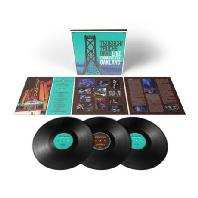 LIVE FROM THE FOX OAKLAND [180G LP]
