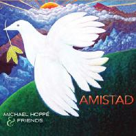 AMISTAD: & FRIENDS