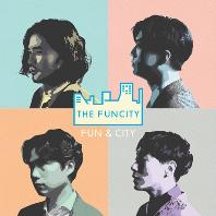 FUN & CITY [EP]