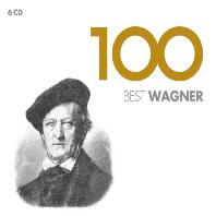 BEST 100 [바그너: 베스트 100]