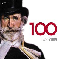 BEST 100 [베르디: 베스트 100]