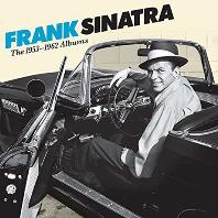 THE 1953-1962 ALBUMS [43 BONUS TRACKS]