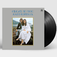 CLOSE TO YOU [180G LP]